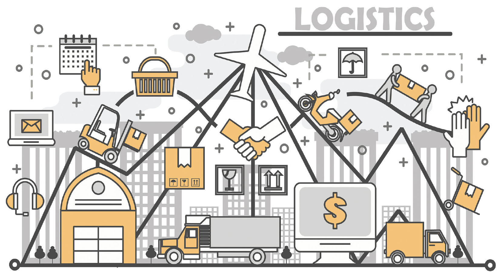 How to reduce shipping costs: Are you sabotaging your