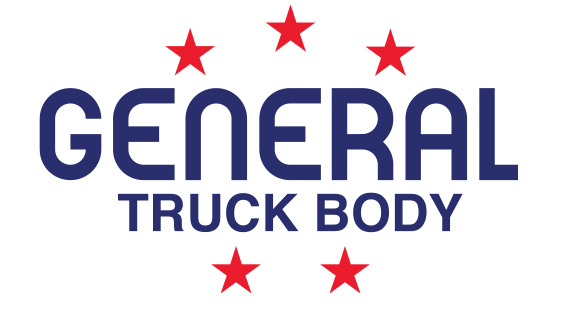 Image result for general truck body